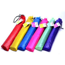 Incense Stick Paper Bags