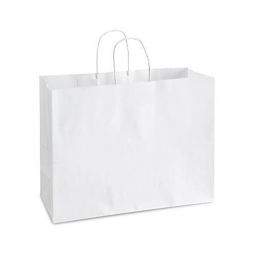 Garment Paper Bags