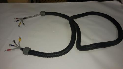 Generator Wiring Harness 02