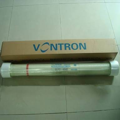 Commercial RO Plant Membrane 03