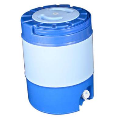 Water Cooler Jug 01