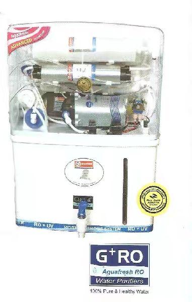G Plus Series RO Water Purifier 01