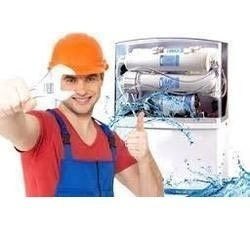 Repairing and Installation Services