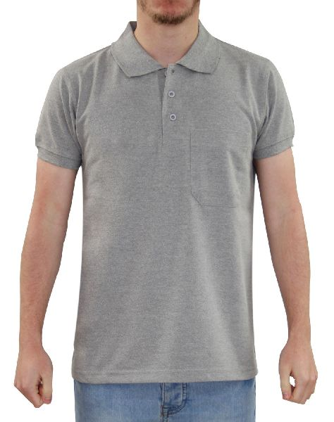 530b2d559 Mens Collar T-Shirts Manufacturer,Mens Collar T-Shirts Supplier and ...