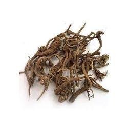 Dried Akarkara Roots