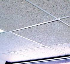 Acoustic Wall & Ceiling Panels 06
