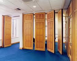 Acoustic Door 01