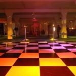 Dance Floor 01