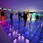 Dance Floor 03