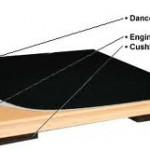 Graph Image 04