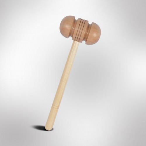 Wooden Cricket Bat Mallet