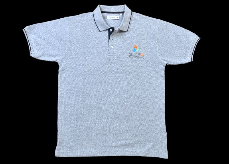 Tipping Mens Polo T-Shirts