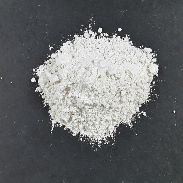 Powder 02