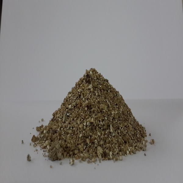 Vermiculite 02
