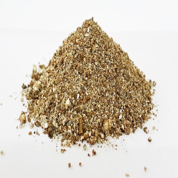 Vermiculite 03