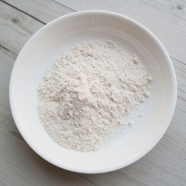 Industrial Grade Banana Flour