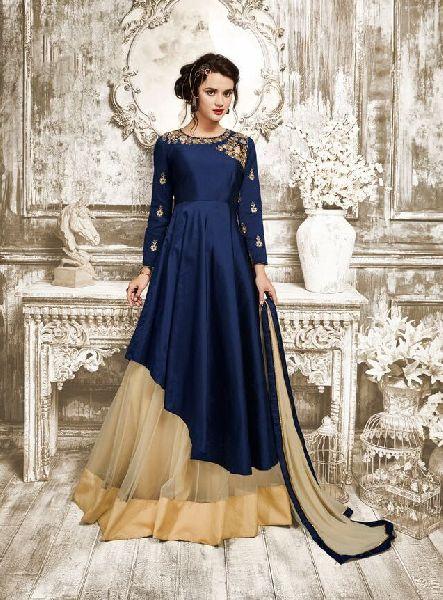 Charmi Designer Suits