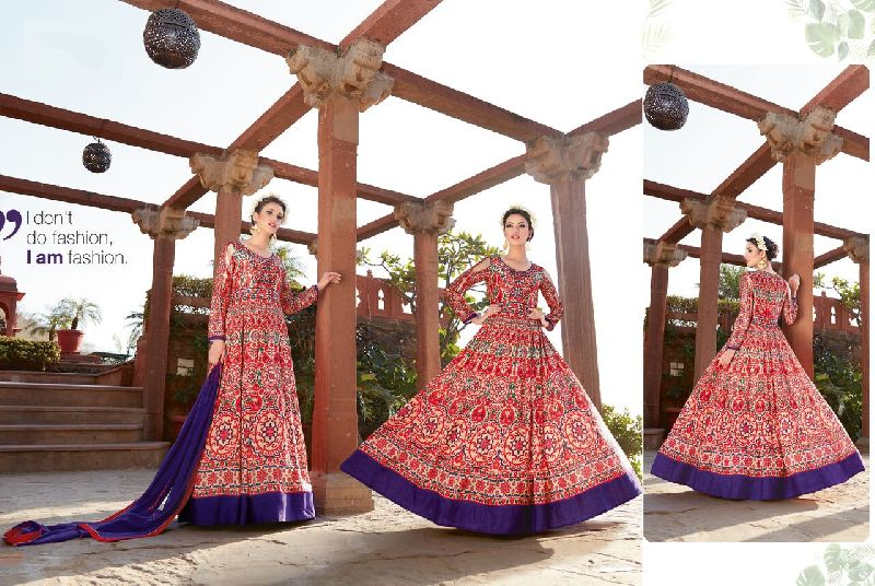 Royal Pari Designer Suits