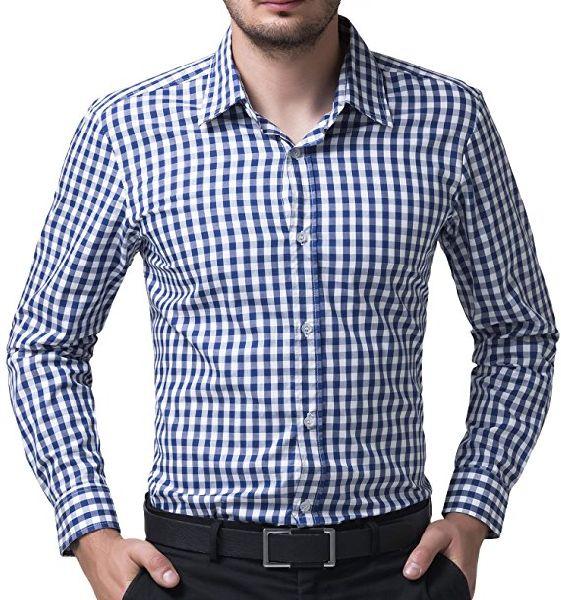 120e1fa3 Mens Casual Shirts Manufacturer,Wholesale Mens Casual Shirts ...