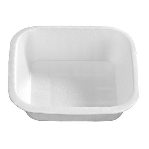 Disposable Bowls 03