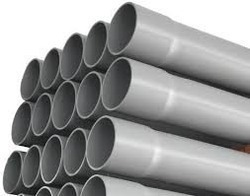 UPVC Pipes Supplier,Wholesale UPVC Pipes Supplier in Hajipur India