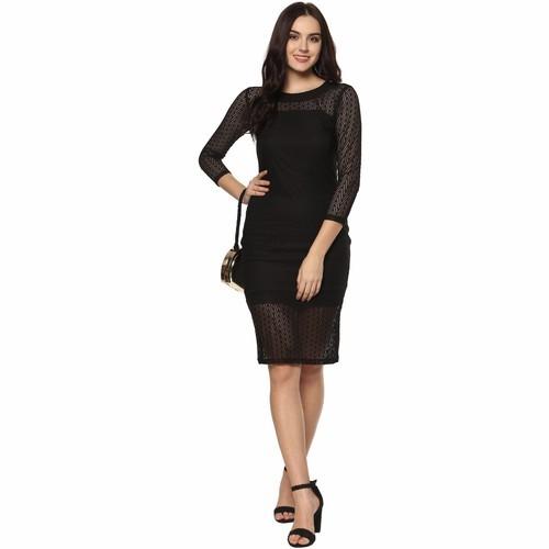 8d84f844a Designer Western Dress Manufacturer Supplier in Bengaluru India
