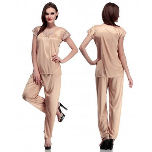 a032e7870 Fancy Night Suit - Manufacturer Exporter Supplier in Bengaluru India