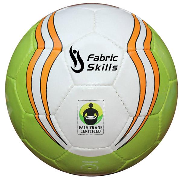 Soccer Training Balls