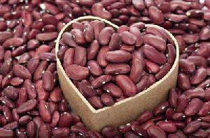 Kidney Beans 01