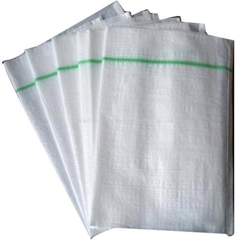 Polypropylene Woven Bags