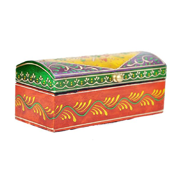 Royal Jaipuri Design Bangle Box