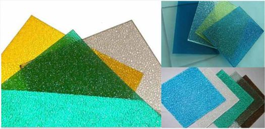 Solid Polycarbonate Sheets 03
