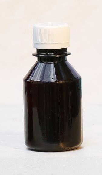 CF15100BR Agro Chemical Pet Bottle