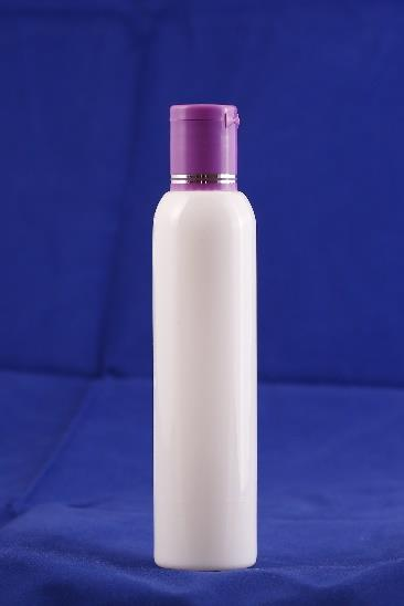 CMCY14.5100MW Cosmetic Pet Bottle