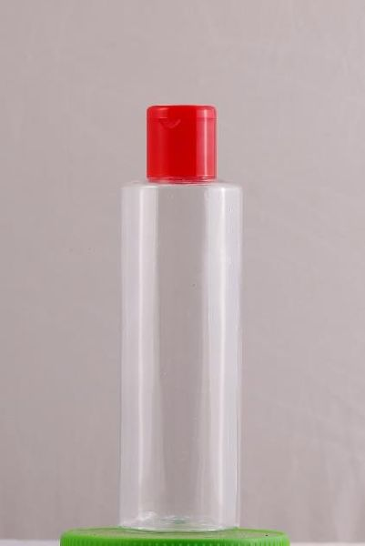 CMCY24200CL Cosmetic Pet Bottle