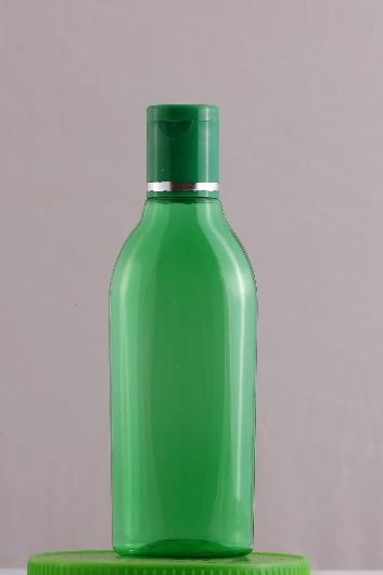 CMO14.51007UP Cosmetic Pet Bottle