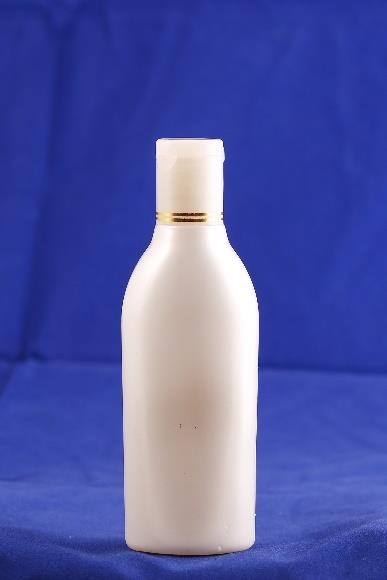 CMO14.5100PW Cosmetic Pet Bottle