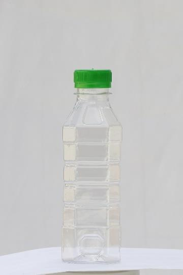 J13200SQ Juice Pet Bottle