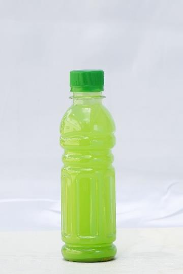 J15200NEC Juice Pet Bottle