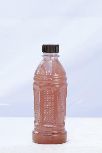 J18350 Juice Pet Bottle