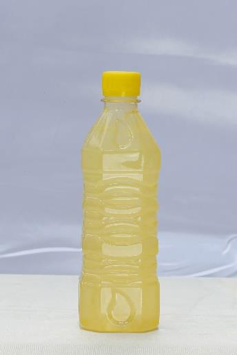 J24500CL Juice Pet Bottle