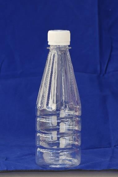 V15350CL Vinegar Pet Bottle