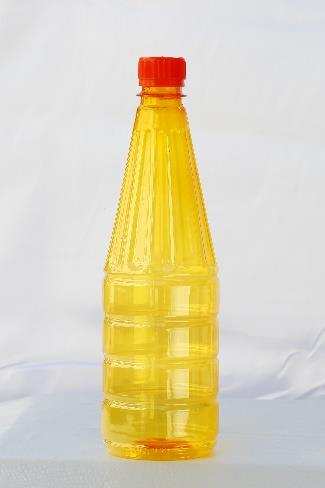 V24750AM Vinegar Pet Bottle