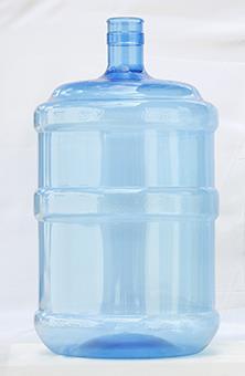 W75019L Water Pet Jar