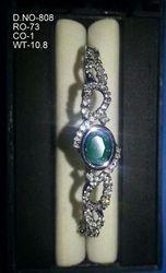 925 Sterling Silver Designer Bracelets 07