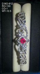 925 Sterling Silver Designer Bracelets 09
