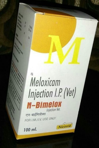 N-Bimelox Injection