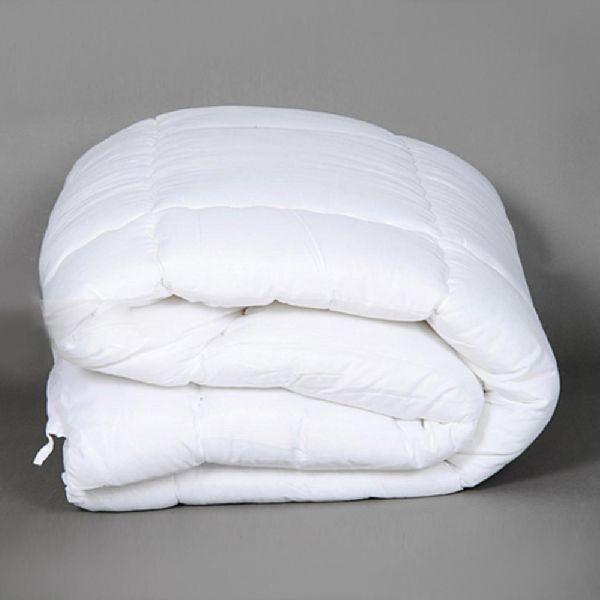 Lectus Comforter