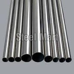 high tensile steel pipes