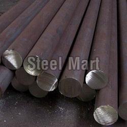 Steel & Metal Division